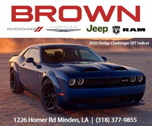 https://www.drivebrown.com/