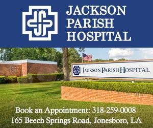 http://www.jacksonparishhospital.com/
