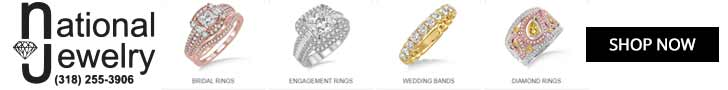 http://www.nationaljewelrycompany.com/