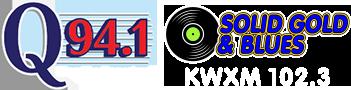 KRLQ/KWXM